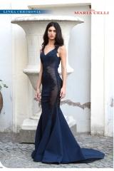 maria-celli-alta-moda-2018-p.305-45010