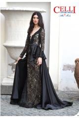 maria-celli-alta-moda-2018-p.305-45011
