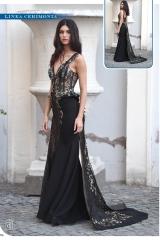 maria-celli-alta-moda-2018-p.305-45012