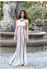 maria-celli-alta-moda-2018-p.305-4503