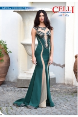 maria-celli-alta-moda-2018-p.305-4504