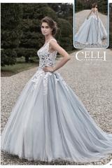 maria-celli-alta-moda-2018-p.122-30410