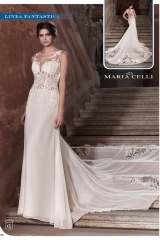 maria-celli-alta-moda-2018-p.122-30411
