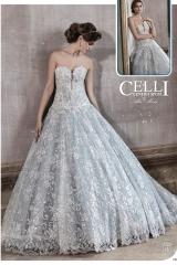 maria-celli-alta-moda-2018-p.122-30414