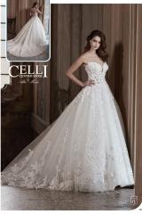 maria-celli-alta-moda-2018-p.122-30416