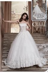 maria-celli-alta-moda-2018-p.122-30418