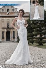 maria-celli-alta-moda-2018-p.122-30419