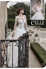 maria-celli-alta-moda-2018-p.122-30420