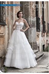 maria-celli-alta-moda-2018-p.122-30425