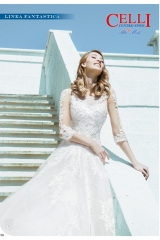 maria-celli-alta-moda-2018-p.122-3047