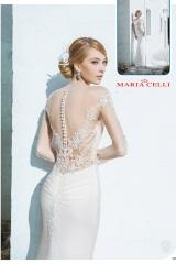 maria-celli-alta-moda-2018-p.122-3048