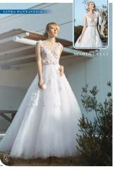 maria-celli-alta-moda-2018-p.122-3049
