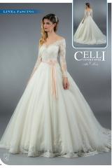maria-celli-alta-moda-2018-p.3-12192