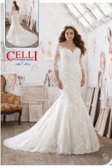 maria-celli-alta-moda-2018-p.3-121107