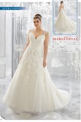 maria-celli-alta-moda-2018-p.3-121112
