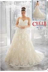 maria-celli-alta-moda-2018-p.3-121115