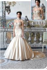 maria-celli-alta-moda-2018-p.122-30484