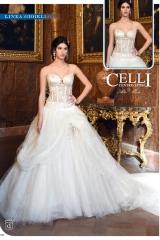 maria-celli-alta-moda-2018-p.122-30489