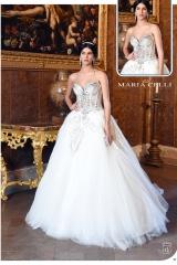 maria-celli-alta-moda-2018-p.122-30490