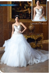 maria-celli-alta-moda-2018-p.122-30491