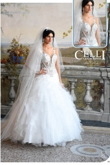 maria-celli-alta-moda-2018-p.122-30492