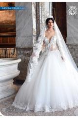 maria-celli-alta-moda-2018-p.122-30493