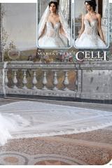maria-celli-alta-moda-2018-p.122-30494