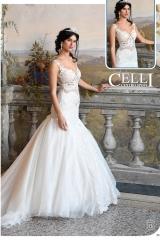 maria-celli-alta-moda-2018-p.122-30496