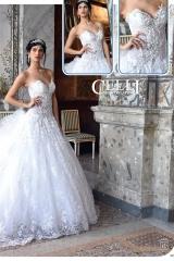 maria-celli-alta-moda-2018-p.122-30498