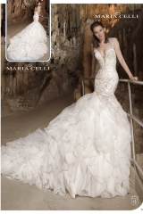 maria-celli-alta-moda-2018-p.3-12171