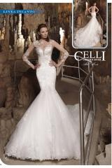 maria-celli-alta-moda-2018-p.3-12172