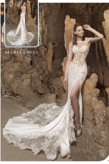 maria-celli-alta-moda-2018-p.3-12173
