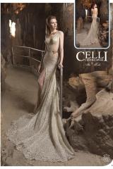 maria-celli-alta-moda-2018-p.3-12175