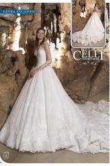 maria-celli-alta-moda-2018-p.3-12176