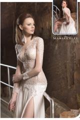 maria-celli-alta-moda-2018-p.3-12177