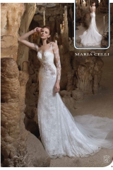 maria-celli-alta-moda-2018-p.3-12181