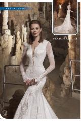 maria-celli-alta-moda-2018-p.3-12182