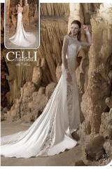 maria-celli-alta-moda-2018-p.3-12183