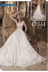 maria-celli-alta-moda-2018-p.3-12184