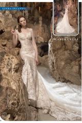 maria-celli-alta-moda-2018-p.3-12186