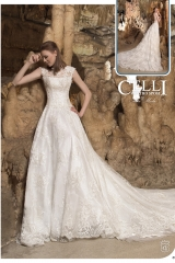maria-celli-alta-moda-2018-p.3-12187