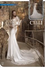 maria-celli-alta-moda-2018-p.3-12188