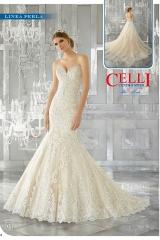 maria-celli-alta-moda-2018-p.3-12116