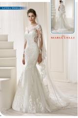 maria-celli-alta-moda-2018-p.3-12118