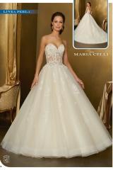 maria-celli-alta-moda-2018-p.3-12126