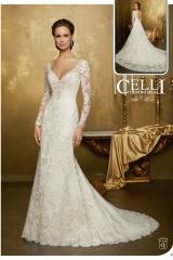 maria-celli-alta-moda-2018-p.3-12127