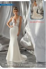 maria-celli-alta-moda-2018-p.3-1218
