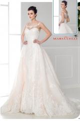 maria-celli-alta-moda-2018-p.122-30454