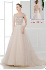 maria-celli-alta-moda-2018-p.122-30456