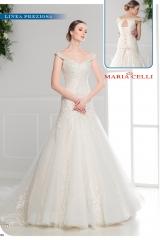 maria-celli-alta-moda-2018-p.122-30459